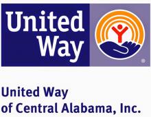 2012-United-Way-Logo-Color