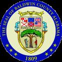 baldwin_seal2